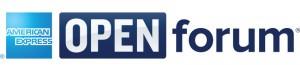 B2B Digital Marketing Amex Open Forum