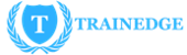 Trainedge Consulting - Digital Marketing Blog & Training