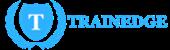 Trainedge Consulting – Digital Marketing Blog & Training